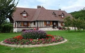 Chambre D Hotes De Charme Honfleur Chambres D U0027hôtes En Normandie Dans Le Marais Vernier En Normandie