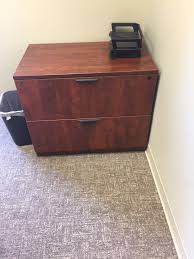 Used File Cabinet Products Archive Desks Incorporated
