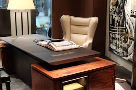 Home Office Design Houston by Corporate Furniture Tags Used Office Desk Houston Useful Home