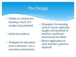 factors that promote success for diverse learners janna