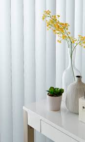 17 best vertical blinds images on pinterest blinds ranges and