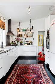 31 best hardwood floor inspiration images on