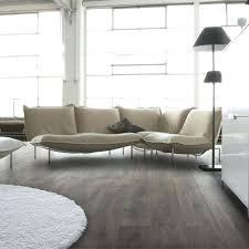 canapé exclusif cinna canape design cinna canapac fauteuil pouf ottoman pour cinna par le