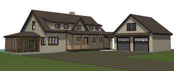 post and beam floor plans yankee barn homes