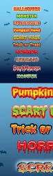 halloween title transparent background 1317 best illustrator images on pinterest
