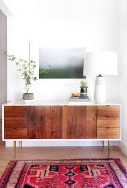 Tv Tables Wood Modern Best 20 Wooden Corner Tv Unit Ideas On Pinterest Wooden Tv