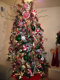 188 best candy christmas tree images on pinterest christmas