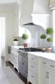 Kitchen Office Cabinets Kitchen Room Afedabcfdebbfdd Seafoam Kitchen Cabinets Mint