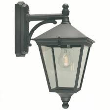 outdoor porch lighting traditional outdoor lights broughtons
