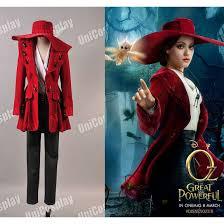 3t Halloween Costumes 3t Halloween Costumes Promotion Shop Promotional 3t Halloween