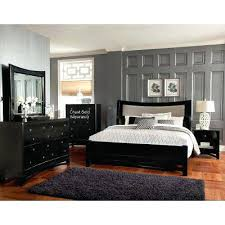king bedroom sets with mattress king bedroom sets for sale with mattress senilemomentia com