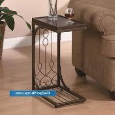 vanity table with lights around mirror home design pinterest