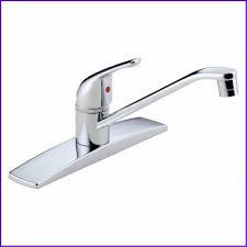 identify kitchen faucet faucet design moen kitchen faucet and bathrooms design