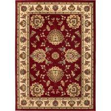 10 X 11 Rug 11 X 13 And Larger Area Rugs Rugs The Home Depot