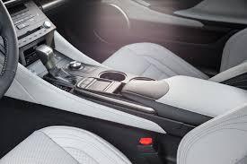lexus lfa seats 2015 lexus rc 350 f sport review digital trends