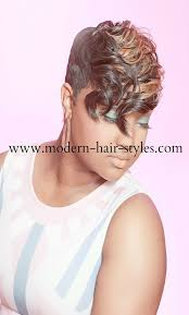 rearview haircut photo gallery pictures of black hairstyles protective natural and weaving styles
