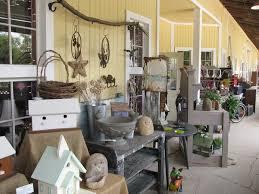 vintage 71 shops enjoy illinois