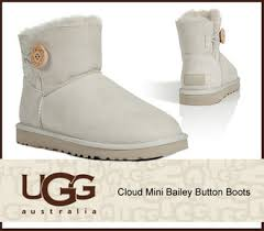 ugg australia s jaspan boots ilharotch rakuten global market models in stock now