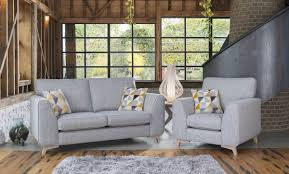 alstons stockholm suite sofas chairs u0026 footstools at relax
