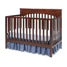 Sears Baby Beds Cribs Sears Baby Crib Stolen Sets Recommended Brands Of Home Carum