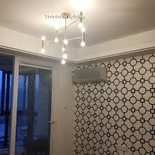 hängelen wohnzimmer deckenle schlafzimmer 100 images wholesale modern
