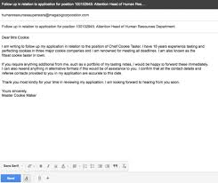 Modern Resume Examples by Amusing Follow Up Email After Resume Submission Sample 36 On