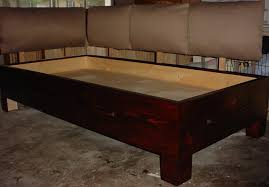 lakota custom designs custom solid wood furniture all solid