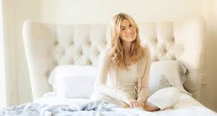 6 reasons why you should make your bed beautyrest