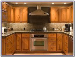 reviews of kitchen cabinets menards kitchen cabinets