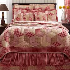 75 best christmas bedding images on pinterest canvas beautiful