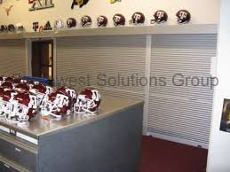 Athletic Benches Athletic Equipment Storage Benches Sports Work Tables Images