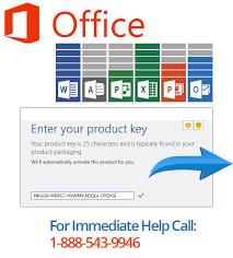 Microsoft Office Help Desk Microsoft Office Installation Help Live Support Hotline