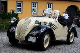 fiat roadster file nsu fiat weinsberg roadster bj 1940 vorn jpg wikimedia