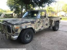 jeep truck parts jeep trucks for sale and jeep truck parts 1983 jeep j10 honcho