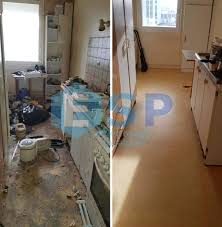 cuisine insalubre nettoyage appartement insalubre débarras et nettoyage insalubre