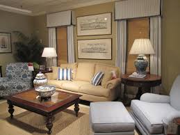ethan allen home interiors ethan allen home interiors inc all pictures top