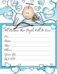 free printable baby shower invitations for boys blueklip