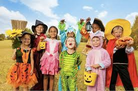 100 cheap halloween costume ideas for kids u0026 adults