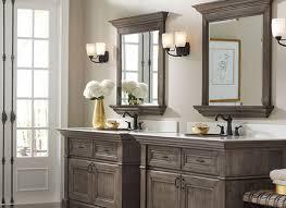 Kitchen Cabinet Depot Cool Kitchen Ideas Magnificent Of Bathroom Cool Kitchen Cabinet
