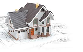 building new house building a new home with natural gas residential union gas
