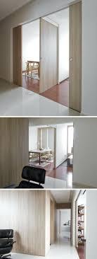 Alternatives To Sliding Closet Doors Closet Alternatives To Sliding Closet Doors Bathroom Marvelous