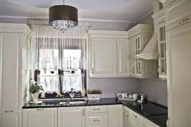 voilage pour cuisine moderne voilage pour cuisine moderne 55 rideaux de cuisine et stores pour