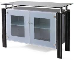 Demilune Console Table Modern Demilune Console Table Modern Console Tables For Modern