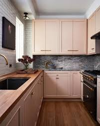 kitchen cabinets on sale black friday casual friday a kitchen hardware lesson greta is 10 my