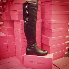 97 best shoes boots images on shoe boots boots 97 best shoes with spikes images on beautiful