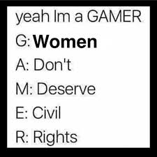 Meme Gamer - gamers bad acronyms know your meme