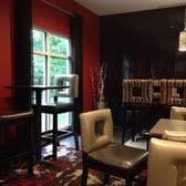 Comfort Inn Bypass Road Williamsburg Va Comfort Suites Bypass 21 Photos U0026 24 Reviews Hotels 220
