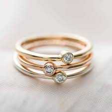 untraditional engagement rings alternative engagement rings hitched co uk