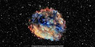 ipad earth wallpaper missing bbc earth the cosmic explosions that made the universe