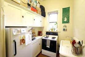 how much does an apartment cost per month how much does it cost to furnish a 1 bedroom apartment how much